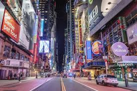 Find information about important alerts, 311 services, news, programs, events, government employment, the office of the mayor and elected officials. New York City Niemand In New York Zeit Online