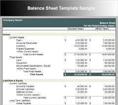 basic balance sheet balance sheet template excel 2010 ivedi preceptiv co