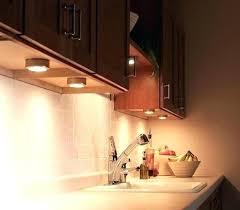 install under cabinet led lighting. Home Depot Under Cabinet Led Lighting Install Puck Lights .