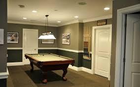 best basement lighting. Best Basement Lighting For Your Design Ideas S
