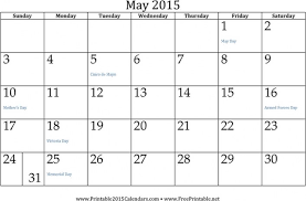 2015 calendar template may 2015 calendar template astonising printable 2016 calendar
