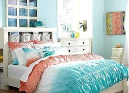 Ocean Themed Bedroom For Teenagers Ocean Bedrooms Ocean Inspired