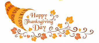 thanksgiving clip art pictures happy thanksgiving day 5 image #1683