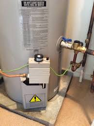Can You Manually Light A Water Heater Read Before You Light Your Gas Cylinder Hot Water