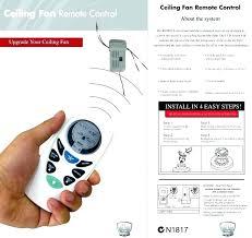 ceiling fan remote kit ceiling fan universal remote control ceiling fan universal remote control universal ceiling