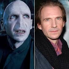 ralph fiennes voldemort makeup transformation. Brilliant Makeup Ralph Fiennes For Voldemort Makeup Transformation L