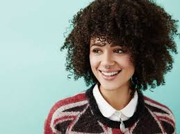 Game of Thrones' Actress Nathalie Emmanuel on Obsessive Fans ...