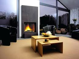 Fireplace Cleaning  Barbeques GaloreFireplace Glass Cleaner