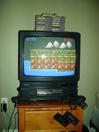 sharp nes tv. 809127 sharp nes tv i