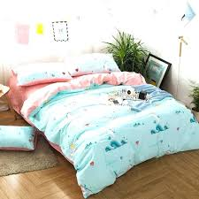 seahorse bedding blush pink bedding turquoise white teal and ocean life tropical fish seahorse heart print