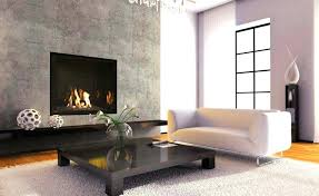 hanging fireplace for sale a image modern hanging gas fireplace price for  sale spark screen hanging