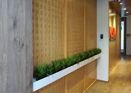 japanese style office. Modern Japanese Style Office E