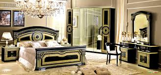 Red And Gold Bedroom Black And Gold Bedroom Ideas Best Bedroom Ideas 2017