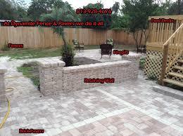 Fresh Patio Furniture Tampa Impressive Design Wicker Outdoor