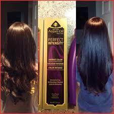 Argan Oil Color Chart Argan Oil Hair Color 3ch 147073 Argan Hair Dye Color Chart