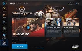 Free Overwatch Desktop Icon 98033 Download Overwatch Desktop Icon