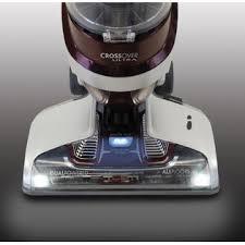 kenmore 31220 vacuum. kenmore elite 10335 crossoverultra™ bagless upright vacuum cleaner- silver/ cherry 31220