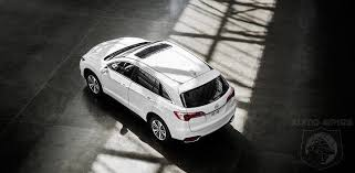 2018 acura crossover. exellent crossover 2018 acura rdx  some reports suggest that new will be based on crvu0027s  platform with acura crossover