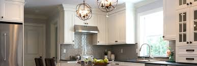 kalona iowa kitchen cabinet ideas company