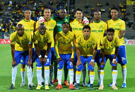 Mamelodi sundowns squad (page 1). The Sundowns Pitso And The Tshwane Cbd Show Ep03 Running Away With The League Zo Bo Sportz
