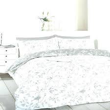 ikea white duvet cover white duvet covers small size of grey white duvet cover bird taupe
