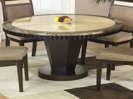 marble round dining table manor chicago marble round table