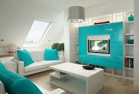 Turquoise Living Room Chair Awesome Photos Hgtv For Turquoise Living Room 5484 Interior