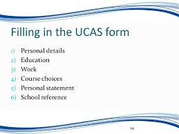 to write an paragraph essay outline letter sample in general creative writing distance learning oxford