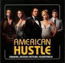 American Hustle [Original Motion Picture Soundtrack]