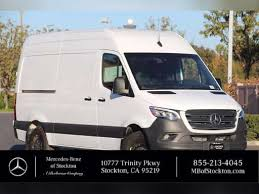 The sales and service are both remarkable and i will. Sprinter For Sale Mercedes Benz Sprinter Trucks Commercial Truck Trader