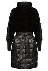 <b>Кожаные</b> Пальто, Женщины Заказать Онлайн Люберцы