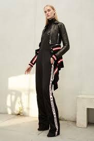 Pants Logos Givenchy Track Pants Logos