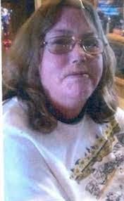 Hollie Walton Obituary - (2018) - Idaho Falls, ID - Post Register