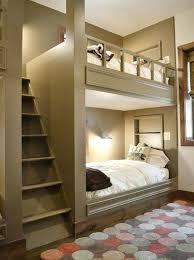 amusing custom loft beds custom bunk bed plans built in bunk beds custom  bunk beds chicago
