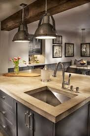 modern industrial lighting. Wonderful Industrial Style Kitchen Island Lighting 25 Best Ideas Within Inspirations 15 Modern A