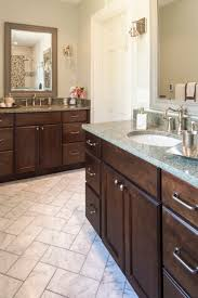 Guilford Master Bath Remodel Owings Brothers Contracting - Bathroom remodeling baltimore
