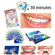 <b>Dentist</b> Promotion-Shop for Promotional <b>Dentist</b> on Aliexpress.com