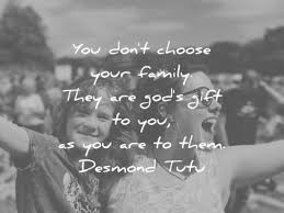 Family Quotes Mesmerizing 48 Family Quotes That Will Improve Your Relationships Fast