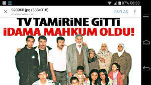Kampanya · Adalet Bakanlığı, Başbakanlık ve Cumhurbaşkanlığı : Ahmed Turan  Kılıç Özgürlüğüne Kavuşsun · Change.org