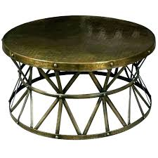 wrought iron side table. Wrought Iron Coffee Table Outdoor Glass Legs Side