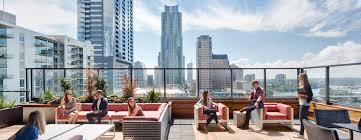new google office. Google Unveils New Downtown Austin Office O
