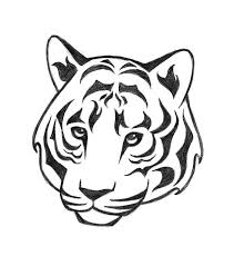 baby tiger drawing tattoo. Interesting Baby Image Result For Tiger Tattoo Simple And Baby Tiger Drawing Tattoo