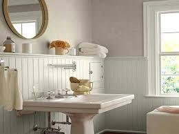 best neutral bathroom paint colors best neutral paint colors bathroom popular neutral bathroom paint colors