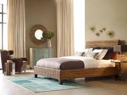 Monticello Bedroom Furniture