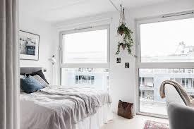 2 Bedroom Apartments Dubai Ideas Painting Unique Ideas