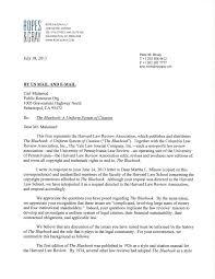 Cover Letter Harvard University Lezincdc Com