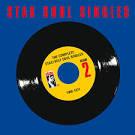 Complete Stax-Volt Singles, Vol. 2