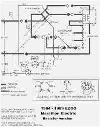 1988 ezgo wiring diagram circuit diagram symbols \u2022 ez go golf cart wiring diagram gas 1988 ez go golf cart wiring diagram wire center u2022 rh naiadesign co 1988 ezgo gas