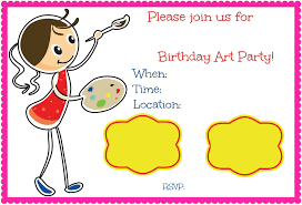 kids birthday invite template kid birthday invitation templates kids birthday invite template kid birthday invitation templates printable invite card ideas invite card ideas