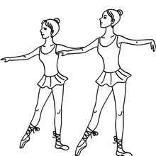 Small Picture DANCE coloring pages Coloring pages Printable Coloring Pages